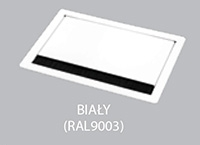 1_box-bialy