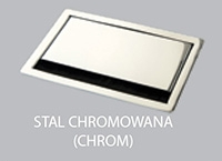 5_box-stal-chrom