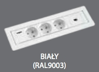 1_frame-bialy