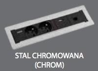 5_frame-stal-chromowana