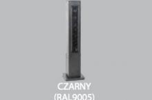 1_tower-czarny